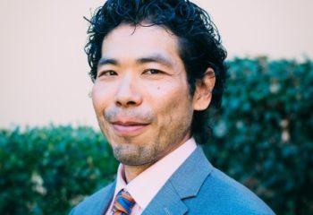 Dr. Taro Ito MS Math