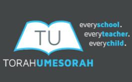 torah-umesorah