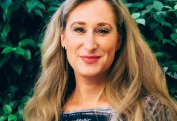 Morah Hadassah Esther Cohen Early Childhood