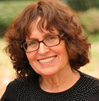 Mrs-Jeri-Goldman-Laxmeter
