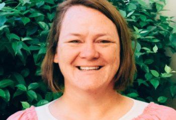 Mrs. Deborah Grimmer MS Language Arts