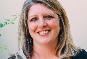 Mrs. Sheryl Weisser Office Manager