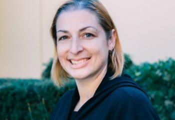 Mrs. Valerie Freeman Support Staff