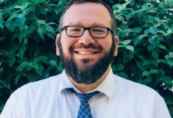 Rabbi Ezra Kier Elementary School Torah Studies