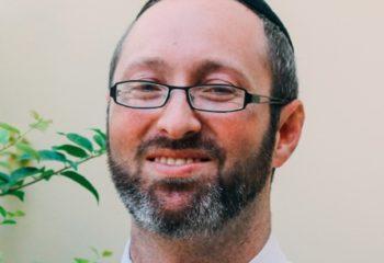 Rabbi Michoel Paris Elementary School Torah Studies
