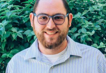 Rabbi Yonah Pollack Catering _ MS Torah Studies