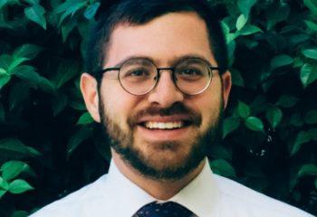Rabbi Yossef Alcabes Elementary _ MS Torah Studies