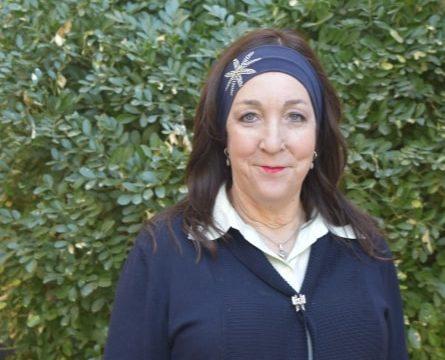 Mrs.Lefkowitz-2-3GS