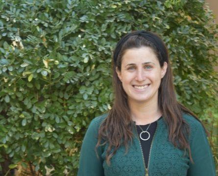 Mrs.Lieberman