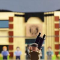 YDLV Lego Movie